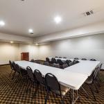 Foto de Econo Lodge San Antonio