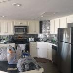 Photo de Sandpiper Condominiums