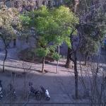 Hotel Acta Splendid Foto