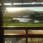 Aaldering Vineyards & Wines Luxury Lodges Foto