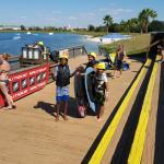 Orlando Watersports Complex Foto
