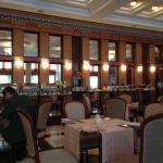Arbat Hotel Foto
