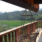 Meadow View Inn Foto