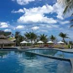 Sandunes Beach Resort & Spa