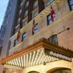 Wyndham Roberts Mayfair - A Historic Hotel Saint Louis