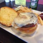 Photo of River Rock Restaurant and Marina Bar