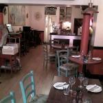 Photo of Aio Restaurant