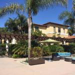 Sheraton Carlsbad Resort & Spa Photo