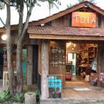 Tuia - Arte e Gastronomia
