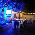 Beachside Village Resort Photo