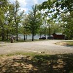 Deer Run RV Resort Photo