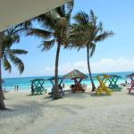 Taino Beach Resort & Clubs Photo