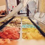 Photo of Torino Ice Cream