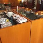 Photo de Hotel Sant Angelo