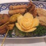 Photo de Bangkok Brasserie