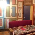 Foto de Restaurante Casa das Artes