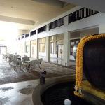 Photo de Ananda Museum Gallery Hotel