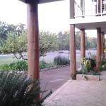 Erravilla Country Estate Foto