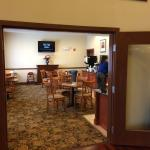 Photo de Country Inn & Suites By Carlson, Crestview