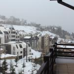 InterContinental Mzaar Mountain Resort & Spa Photo
