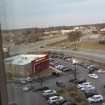 Drury Inn & Suites Indianapolis Northeast Foto
