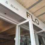 Flo Cafe & Bar Foto