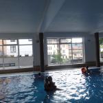 Photo of Hotel Sasanka