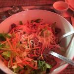 Restaurant Cam Ranh Bay - Viet Thai