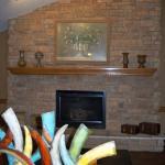 Photo de AmericInn Lodge & Suites