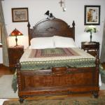 Cinnamon Inn Bed & Breakfast Foto