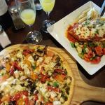 Sorci's Italian Cafe & Market