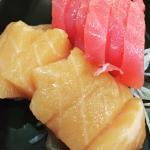 صورة فوتوغرافية لـ Zensho