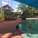 Foto di Bali Hai Resort & Spa