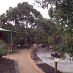 Photo de Kangaroo Island Wilderness Retreat