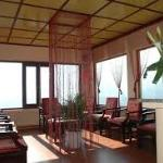 Photo of Luong Thuy Family Guesthouse