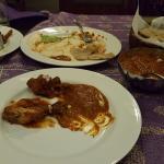 Mateshwary Restaurant