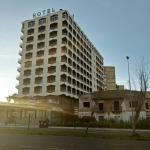 Photo of Hotel Lisboa