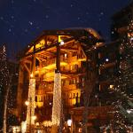 Photo of Alpina Lodge - Val d'Isere