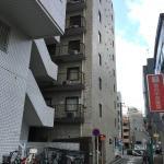 Photo of Hotel Wing International Yokohama Kannai