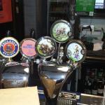 Photo of Bar Cameral