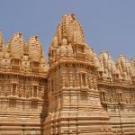 Vasai Jain Temple