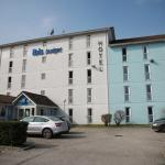 Photo of Ibis Budget Chambery Centre Ville
