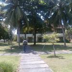 Foto de NDC Resort & Spa Manado
