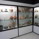 vetrine espositive