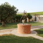 Photo of Agriturismo Barbanera