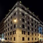 Photo de Hotel Palladium Palace
