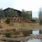 The Lodge at Woodloch Image