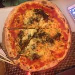 ZUCCA Restaurant Foto