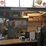 Photo of Pizzeria Niva
