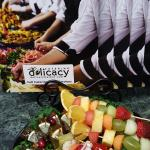 Delicacy Catering & Bar Services